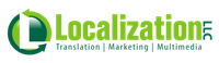 logo200-200